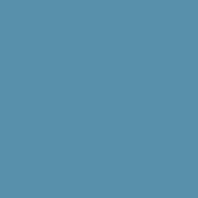 Cadence Chalkboard Paint 120ml Kara Tahta Boyası 2580 Gri Mavi - 2580 Gri Mavi