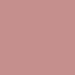 Cadence - Cadence Chalkboard Paint 120ml Kara Tahta Boyası 2590 Pudra Pembe