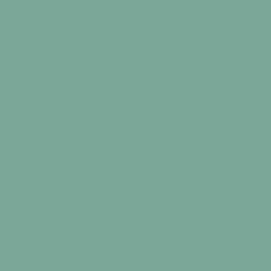 Cadence - Cadence Chalkboard Paint 120ml Kara Tahta Boyası 2620 Buz Yeşili