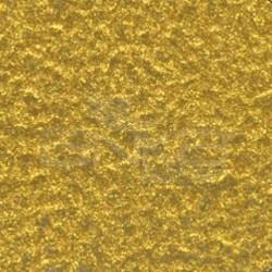 Cadence - Cadence Dora Glass Metalik Cam Boyası 3136 Rich Gold