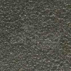 Cadence - Cadence Dora Glass Metalik Cam Boyası 3138 Antrasit