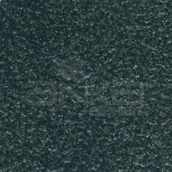 Cadence Dora Glass Metalik Cam Boyası 3140 Petrol - 3140 Petrol
