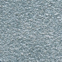 Cadence Dora Glass Metalik Cam Boyası 3145 Aqua