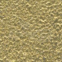 Cadence - Cadence Dora Glass Metalik Cam Boyası 3148 Beyaz Altın