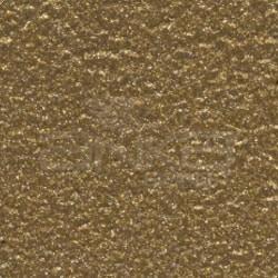 Cadence - Cadence Dora Glass Metalik Cam Boyası 3150 Antik Altın