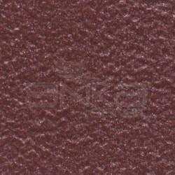 Cadence - Cadence Dora Glass Metalik Cam Boyası 3157 Parlak Vişne Çürüğü