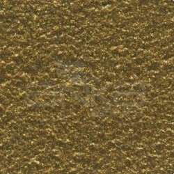 Cadence Dora Glass Metalik Cam Boyası 3171 Peridot Gold