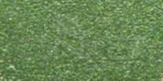 Cadence Dora Metalik Boya 50ml 135 Yeşil