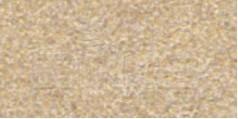 Cadence Dora Metalik Boya 50ml 148 Beyaz Altın