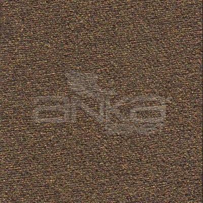 Cadence Dora Textile Metalik Kumaş Boyası 50ml 1124 Aragonit
