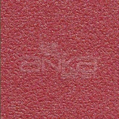 Cadence Dora Textile Metalik Kumaş Boyası 50ml 1133 Kırmızı