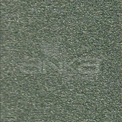 Cadence Dora Textile Metalik Kumaş Boyası 50ml 1135 Yeşil