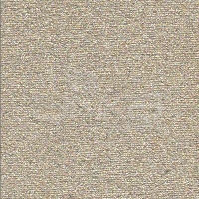Cadence Dora Textile Metalik Kumaş Boyası 50ml 1137 Platin