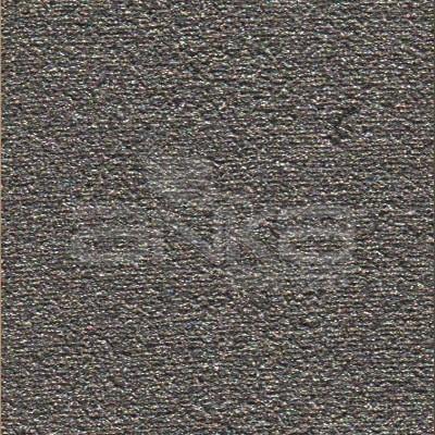 Cadence Dora Textile Metalik Kumaş Boyası 50ml 1138 Antrasit