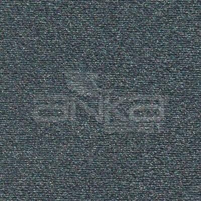 Cadence Dora Textile Metalik Kumaş Boyası 50ml 1140 Petrol