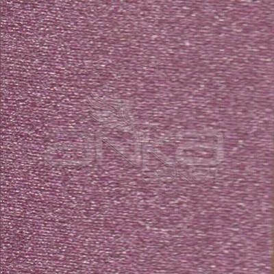 Cadence Dora Textile Metalik Kumaş Boyası 50ml 1144 Sıklamen