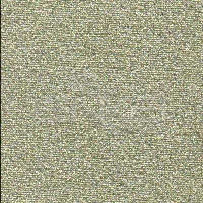 Cadence Dora Textile Metalik Kumaş Boyası 50ml 1146 Mentol
