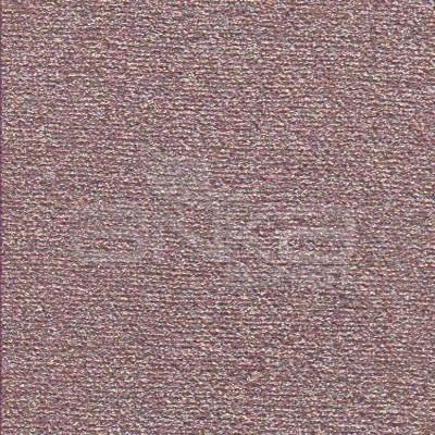 Cadence Dora Textile Metalik Kumaş Boyası 50ml 1147 Antik Pembe