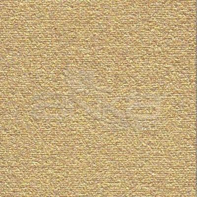 Cadence Dora Textile Metalik Kumaş Boyası 50ml 1148 Beyaz Altın