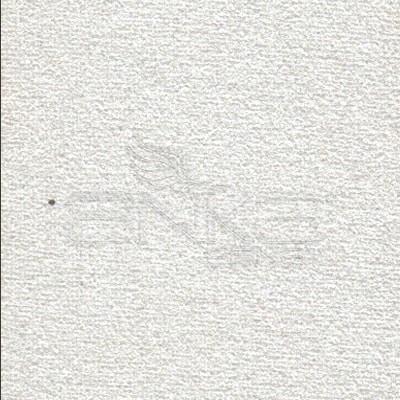 Cadence Dora Textile Metalik Kumaş Boyası 50ml 1152 İnci