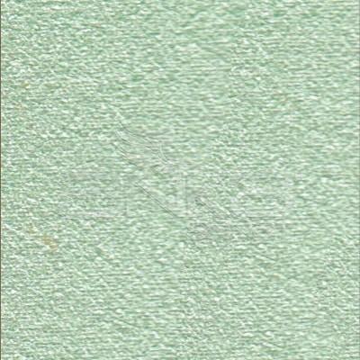 Cadence Dora Textile Metalik Kumaş Boyası 50ml 1153 Mint
