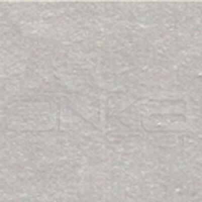 Cadence Dora Wax Su Bazlı Parmak Yaldız 6152 İnci