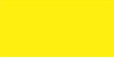 Cadence Ebru Boyası 45ml 815 Sarı