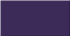 Cadence Ebru Boyası 45ml 855 Lacivert