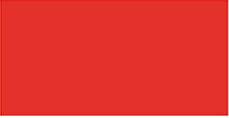Cadence Ebru Boyası 45ml 856 Kırmızı