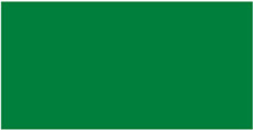 Cadence Ebru Boyası 45ml 857 Yeşil