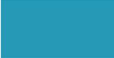 Cadence Ebru Boyası 45ml 858 Turkuaz