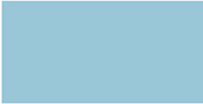 Cadence Ebru Boyası 45ml 953 Açık Turkuaz