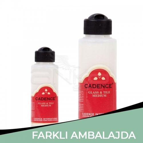 Cadence Glass & Tile Medium