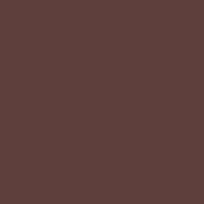 Cadence Hybrid Acrylic For Multisurfaces Tüm Yüzeyler İçin Akrilik Boya 120ml H017 Çikolata - H017 Çikolata