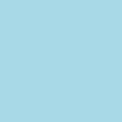 Cadence - Cadence Hybrid Acrylic For Multisurfaces Tüm Yüzeyler İçin Akrilik Boya 120ml H035 Bebek Mavi