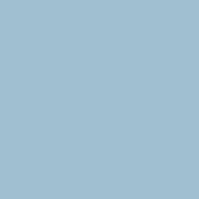 Cadence Hybrid Acrylic For Multisurfaces Tüm Yüzeyler İçin Akrilik Boya 120ml H036 M.Mavi - H036 M.Mavi
