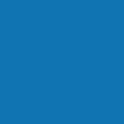 Cadence - Cadence Hybrid Acrylic For Multisurfaces Tüm Yüzeyler İçin Akrilik Boya 120ml H037 R.Mavi