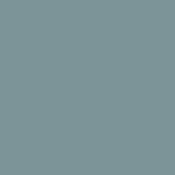 Cadence - Cadence Hybrid Acrylic For Multisurfaces Tüm Yüzeyler İçin Akrilik Boya 120ml H039 Lagun Mavi