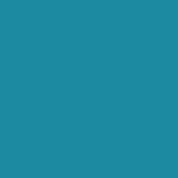 Cadence - Cadence Hybrid Acrylic For Multisurfaces Tüm Yüzeyler İçin Akrilik Boya 120ml H041 Turkuaz