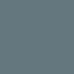 Cadence - Cadence Hybrid Acrylic For Multisurfaces Tüm Yüzeyler İçin Akrilik Boya 120ml H042 Napolyon Mavi