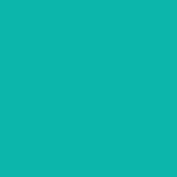 Cadence - Cadence Hybrid Acrylic For Multisurfaces Tüm Yüzeyler İçin Akrilik Boya 120ml H044 N. Yeşil
