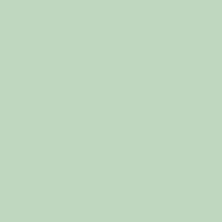 Cadence - Cadence Hybrid Acrylic For Multisurfaces Tüm Yüzeyler İçin Akrilik Boya 120ml H045 Pastel Yeşil