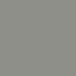 Cadence - Cadence Hybrid Acrylic For Multisurfaces Tüm Yüzeyler İçin Akrilik Boya 120ml H048 F.Yeşil