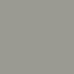 Cadence - Cadence Hybrid Acrylic For Multisurfaces Tüm Yüzeyler İçin Akrilik Boya 120ml H049 Ihlamur Yeşili