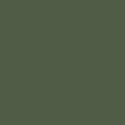 Cadence - Cadence Hybrid Acrylic For Multisurfaces Tüm Yüzeyler İçin Akrilik Boya 120ml H051 Yaprak Yeşili