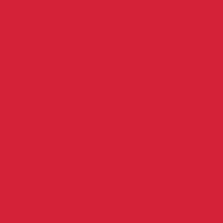 Cadence - Cadence Hybrid Acrylic For Multisurfaces Tüm Yüzeyler İçin Akrilik Boya 120ml H053 Crimson Kırmızı
