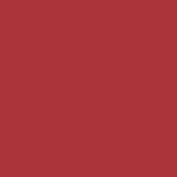 Cadence - Cadence Hybrid Acrylic For Multisurfaces Tüm Yüzeyler İçin Akrilik Boya 120ml H054 Kan Kırmızı