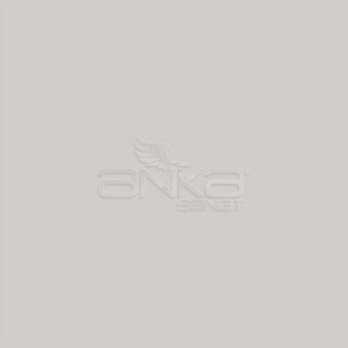 Cadence Hybrid Acrylic For Multisurfaces Tüm Yüzeyler İçin Akrilik Boya 120ml H072 Nımbus - H072 Nımbus