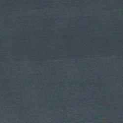 Cadence - Cadence Hybrid Metallic For Multisurfaces Tüm Yüzeyler İçin Metalik Boya 120ml H091 Antrasit Siyah