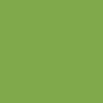 Cadence Karanlıkta Parlayan Boya Glow in The Dark 50ml Naturel Yeşil